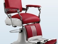 Barber Shop ideas and styles