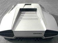 Concept Auto Photo Concept Cars Peugeot Super Cars