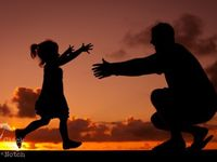 200+ Father ‍& Daughter ideas in 2020 | father daughter, father, daughter