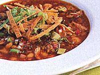 Pozole Recipes on Pinterest | Pozole, Pork and Pozole Rojo