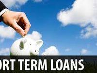 Bad Credit Loans in UK / Mrs Lender offer Bad Credit Loans in UK, Unemployed Loans in UK