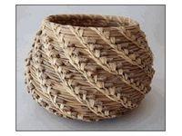 basket s
