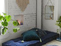 10+ Bhartiya baithak ideas in 2020   living room decor ...