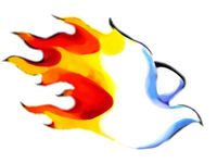 pentecost information