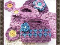 Pequeño Crochet