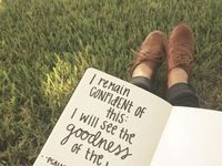 best verses & quotes