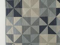 quilty quilter
