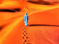 ☼ Life in MOROCCO ☼