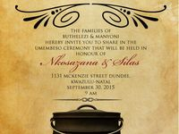 Invitation Ideas Wedding was awesome invitations template