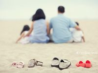 Photography Ideas (Family / Baby, etc)