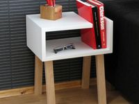 12 best images about modern furniture on pinterest