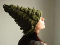 Knitting & Crochetting Love