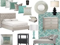 memorial day sale bed bath beyond
