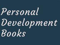 The Best Spiritual Books Gabby Bernstein S Favorite Spiritual
