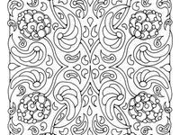 321 coloring pages | 321 Best Colouring In Pages images | Coloring pages ...