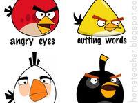Chillax!! Anger Management & Coping Skills