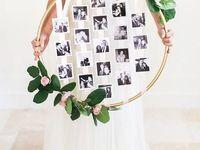 GSTACH WEDDING