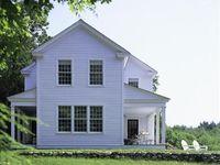 Farm House Dreams