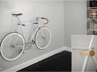 La problématique du vélo
