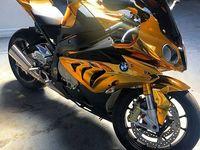 motos esportivas top