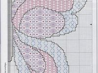 Cross Stitch Creations