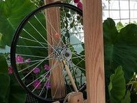 spinning fibres