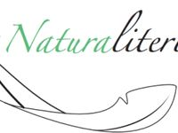 Epingle Par Naturaliterie Sur Www Naturaliterie Com Avec Images