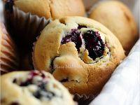 Little Miss Muffins