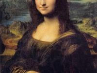 Oil Painting Reproduction / Oil Painting Reproduction