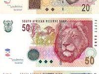 unique south africa