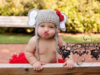 So stinkin cute....