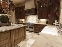 Kitchens I ❤️
