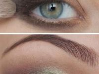 Beauty; tips, tricks, and styles I like