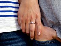 Engagement ideas :)