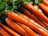 Vegetables - Carrots on Pinterest | Carrots, Honey Lemon and Honey ...