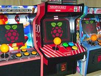 1000+ images about Raspberry Pi Projects on Pinterest ...