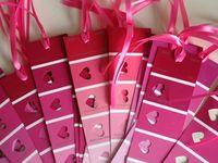 Valentine Cards and stuff
