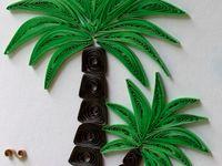 new year trees jewish holiday