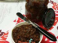 Thermo Recipes