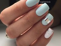 Nicely Nails