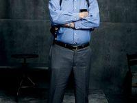 LT. Joe Kenda Homicide Hunter really. . Joe Kenda Lt. Joe Kenda