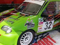 Budowa silników www.motorsport4you.com