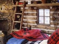 Cabin - Cottage