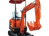 Shanding Excavators Sd17 9 Alat Berat Harga Excavator Lokasi Penjualan Distributor Showroom Shanding Excavator In 2020 Hydraulic Systems Small Excavator Excavator