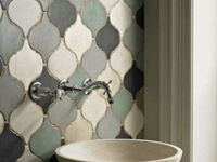Tiles for Bathroom & shower room