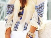 Fashionista - Women