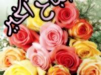 صباح الخير حديثة 2018 ادعية صباحية 3dlat Net 25 17 F1b3 Good Morning Flowers Good Morning Arabic Beautiful Morning Messages
