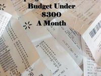 Finance/Frugal Living