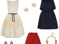 womens_fashion