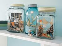 Ideas for the home & garden & DIY projects